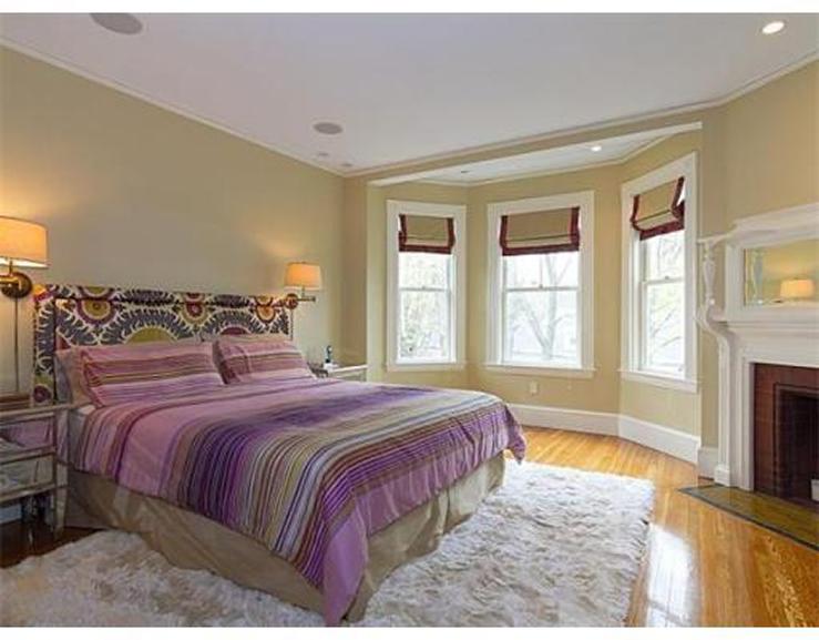 10-Waverley-Ave–Master-bedroom-739