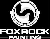 Foxrock Painting